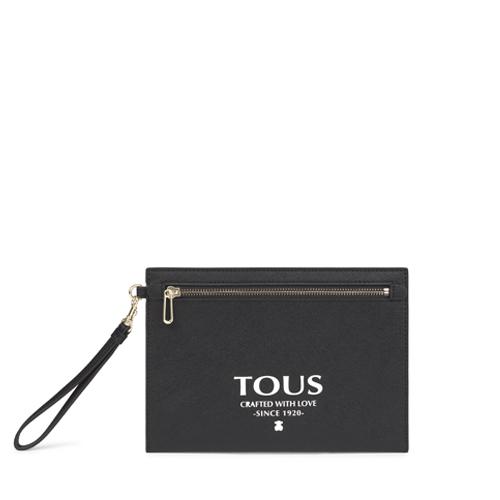 Complementos Tous | Bolsos Palacio